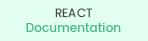 Cuba- Bootstrap Responsive HTML, Laravel Admin Dashboard Template