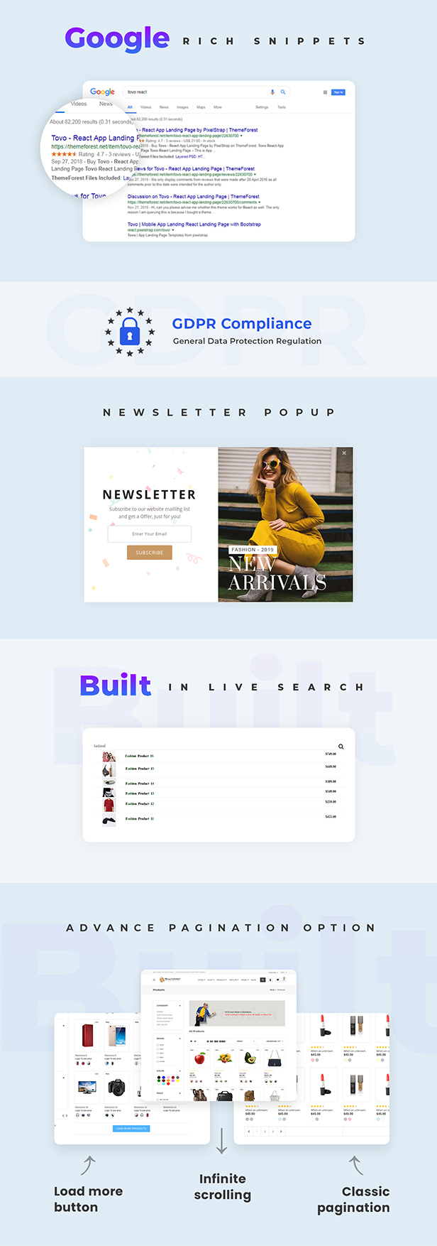 bogboost Store Shopify Theme