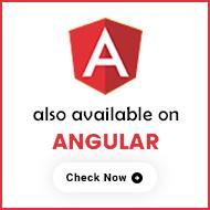 Multikart – Multipurpose Angular Theme