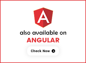 Universal - Angular 8 Admin Template